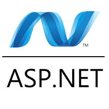 "ASP.NET vNext in Visual Studio ""14"" CTP 4"
