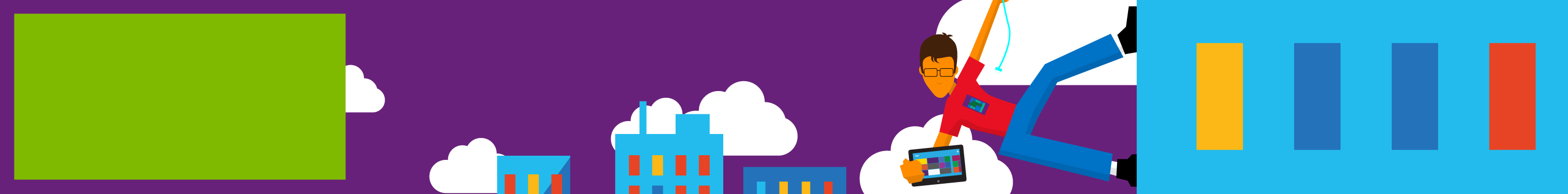 Microsoft Virtual Academy – Transform and be Cloud Ready